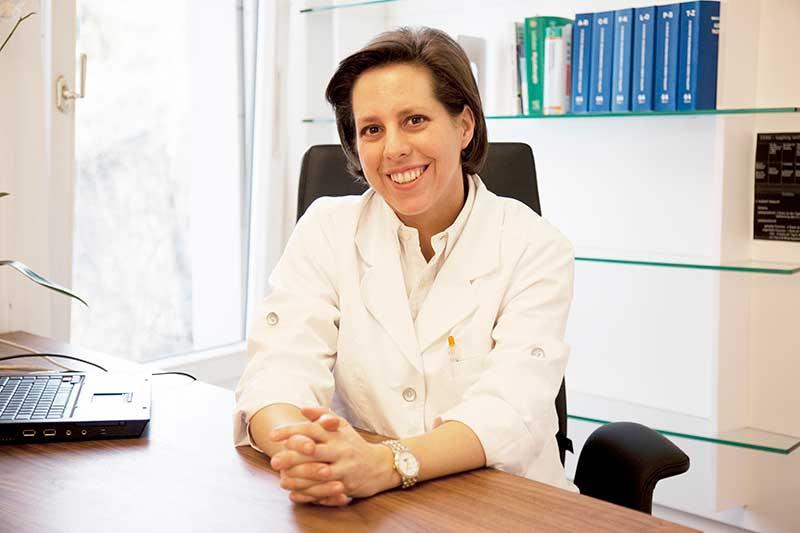 Gesundheitszentrum Neustift 1190 Wien   Ärztezentrum